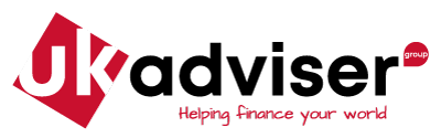 UK Adviser Logo